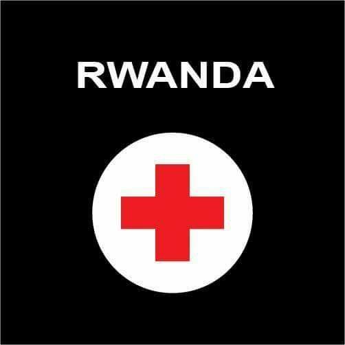 Croix Rouge Rwandaise (Kigali, Rwanda) - Phone, Address