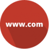 product - DOMAIN REGISTRATION