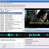 product - Transcription, Subtitling & Voiceovers