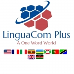 LinguaCom Plus 1